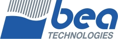 in partnership with BEA Technologies